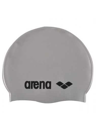 Arena Bone Renkli